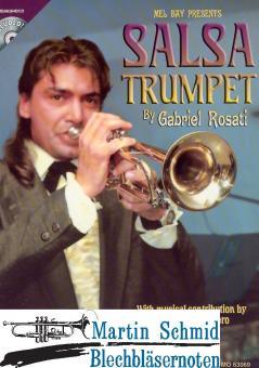 Salsa Trumpet