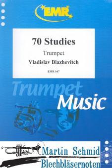 70 Studies