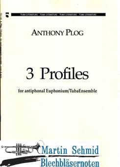 3 Profiles (000.44)