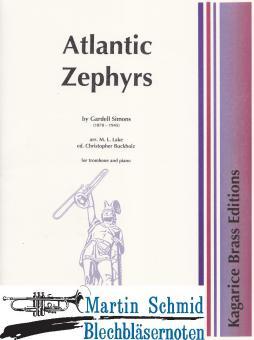 Atlantic Zephyrs