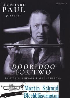 Doobidoo for Two (Neuheit Trompete)