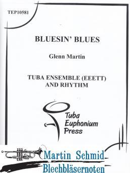 Bluesin Tubas (000.32.Rhythm)