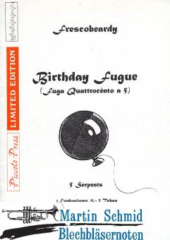 Birthday Fugue (000.23;000.05)