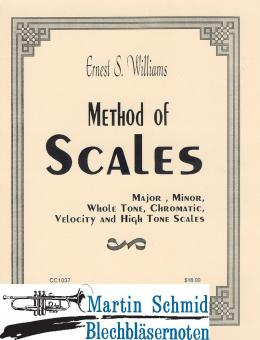 Method of Scales