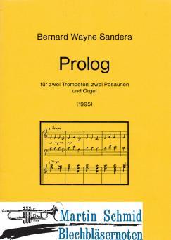 Prolog (202.Orgel)